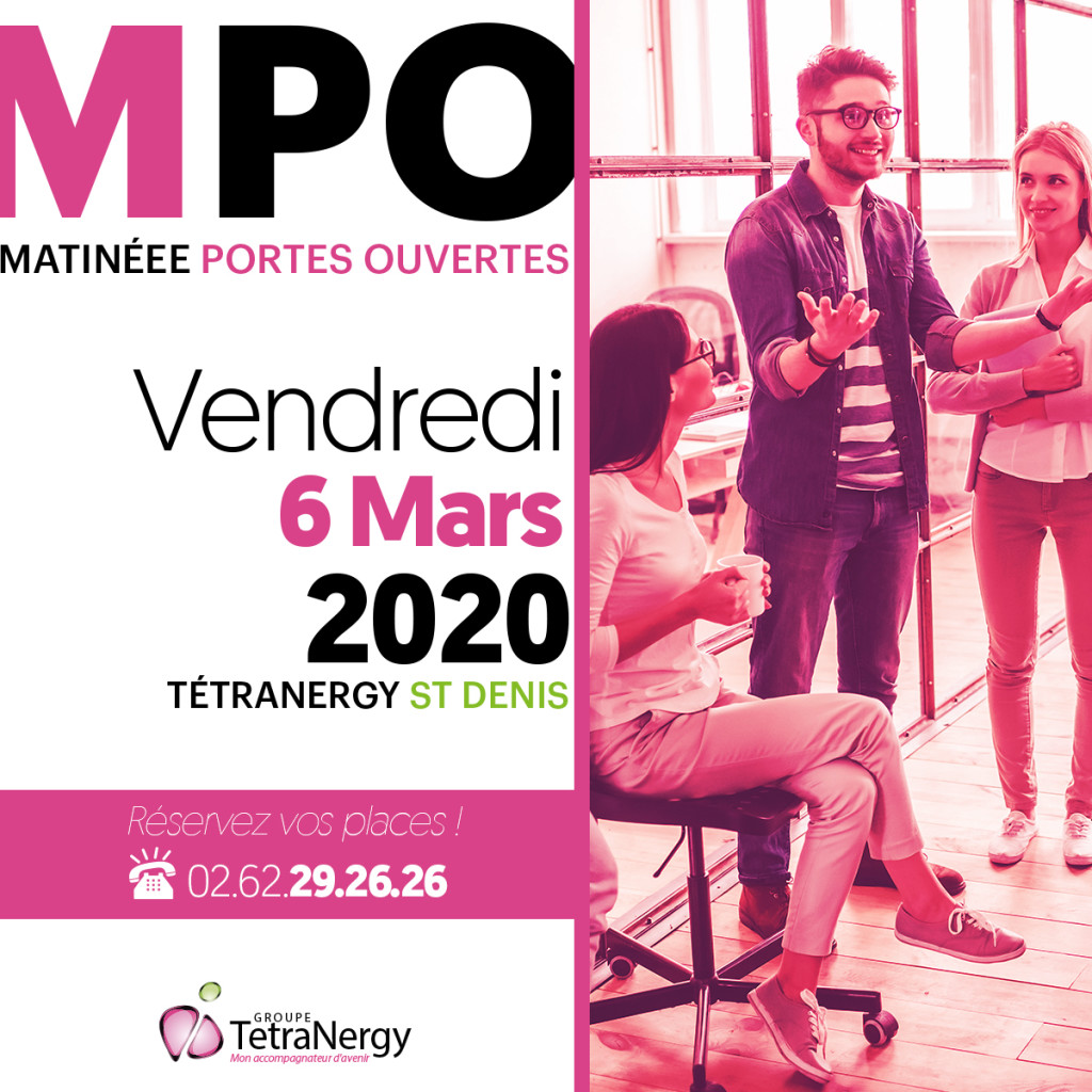 0120_TETRANERGY-POSTMPO_ST DENIS_06 MAR
