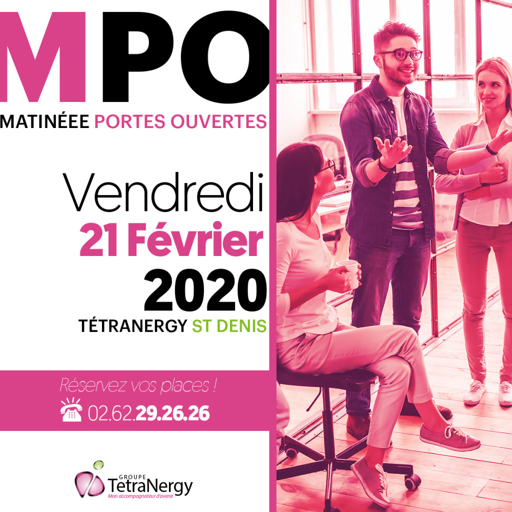 0120_TETRANERGY-POSTMPO_ST DENIS_21 FEV