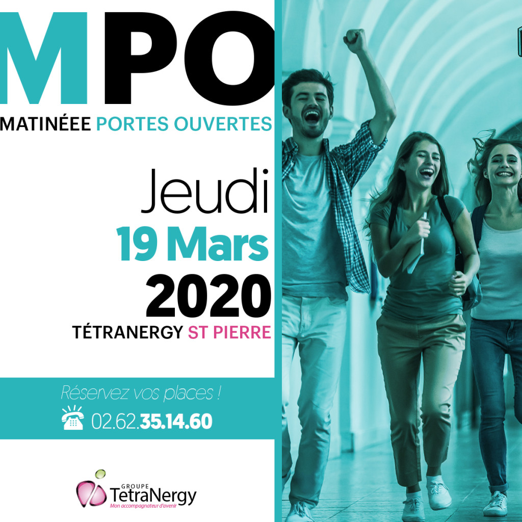 0120_TETRANERGY-POSTMPO_ST PIEERE_19 MAR